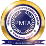 Surrey Permanent Makeup Training